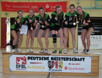 Sieger_wU18-TV-Eibach