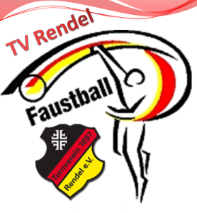TV Rendel Faustball Logo