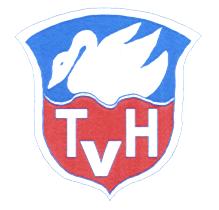 V Hohenklingen 1912 e. V.