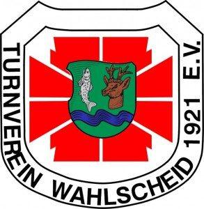 Vereins-Wappen-293x300