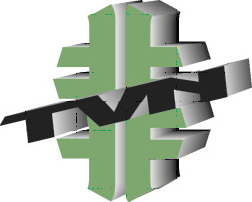 Wappen-Neugablonz.jpg