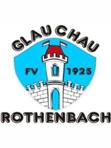 k-Wappen_Logo- des FV 1925 Glauchau-Rothenbach