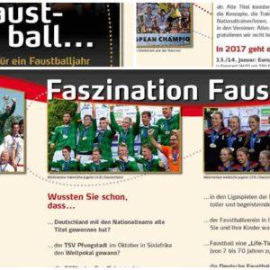 DFBL-Flyer-12-2016