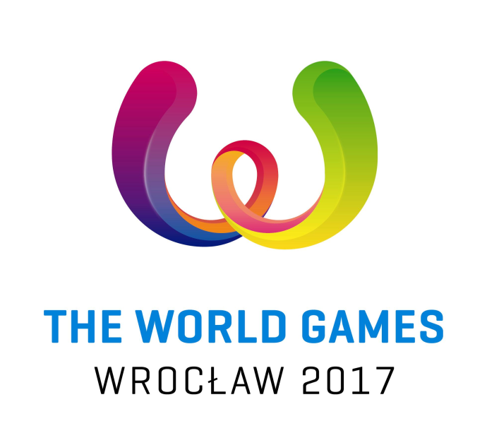 Fan Reise WORLD GAMES 2017 > Tickets kaufen in Block C