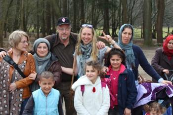 20160403 Refugees 266