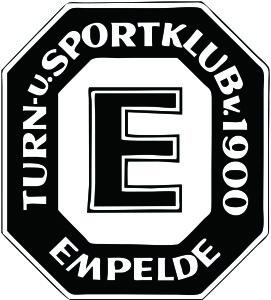 TuS Logo_Vektor