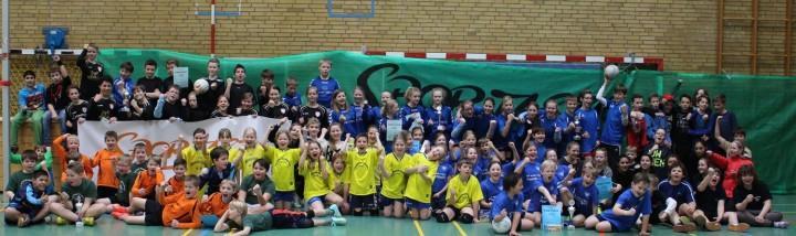 Schulsport-SH-2017-1500