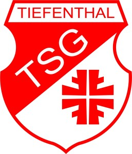 Wappen-TSG-Tiefenthal