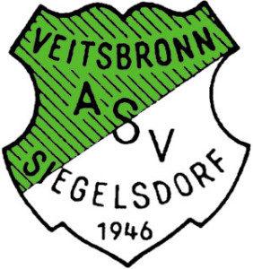 Wappen_ASV-Veitsbronn-282x300