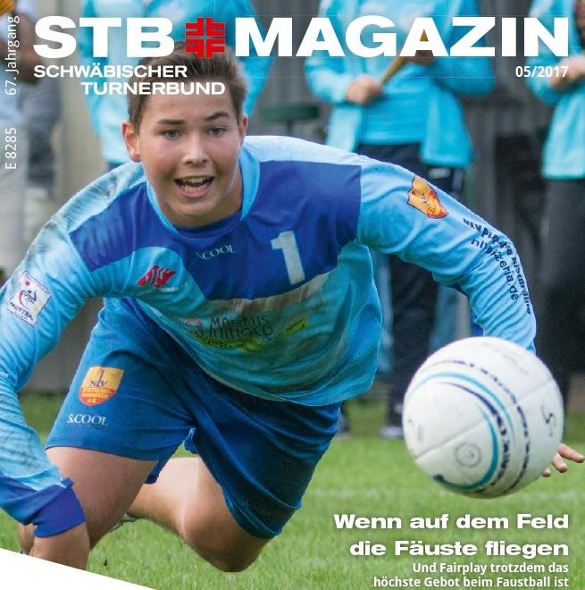STB-Magazin-Mai2017-crop