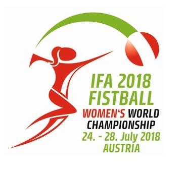 IFA Frauen WM 2018 Linz/Österreich