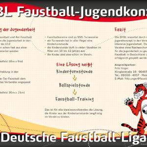Jugendflyer_innen_201707