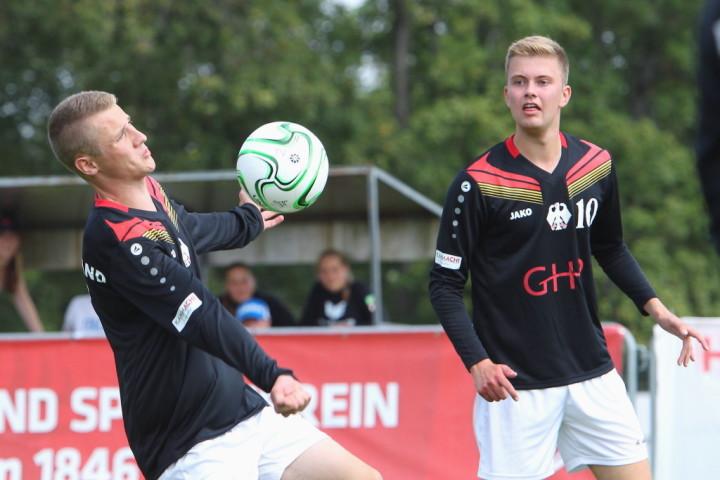 Foto: DFB/Stöldt