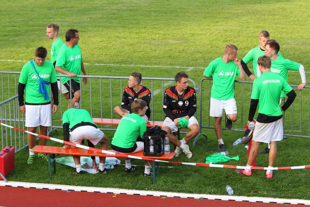 Foto: DFBL/Stöldt