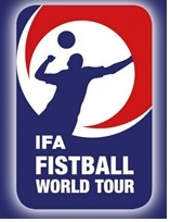 IFA Worldtour