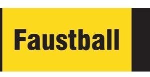 schwarz-gelbes-Klebeband-Faustball-crop