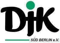 djksued-logo