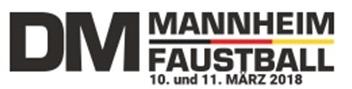 DM_Mannheim