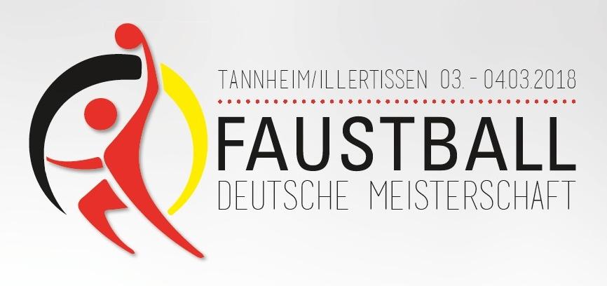 DM Frauen Tannheim
