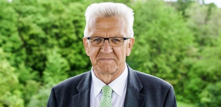 Foto: Grüne BW