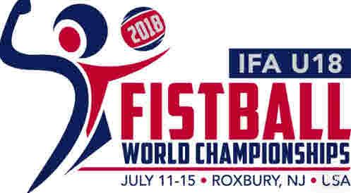 U18 WM USA