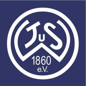 Logo TuS Wickrath