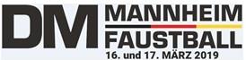 DM-Halle-Männer_TV Käfertal 2019