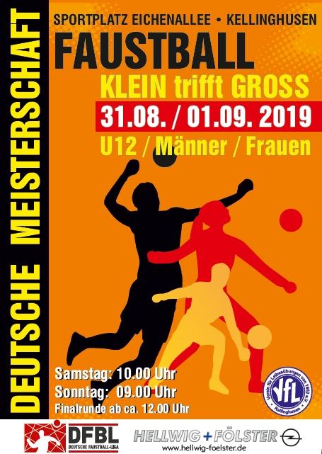 DM_2019-U12, Frauen und Männer