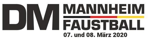 DM-Männer-Mannheim-2020